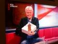 item RTV Utrecht